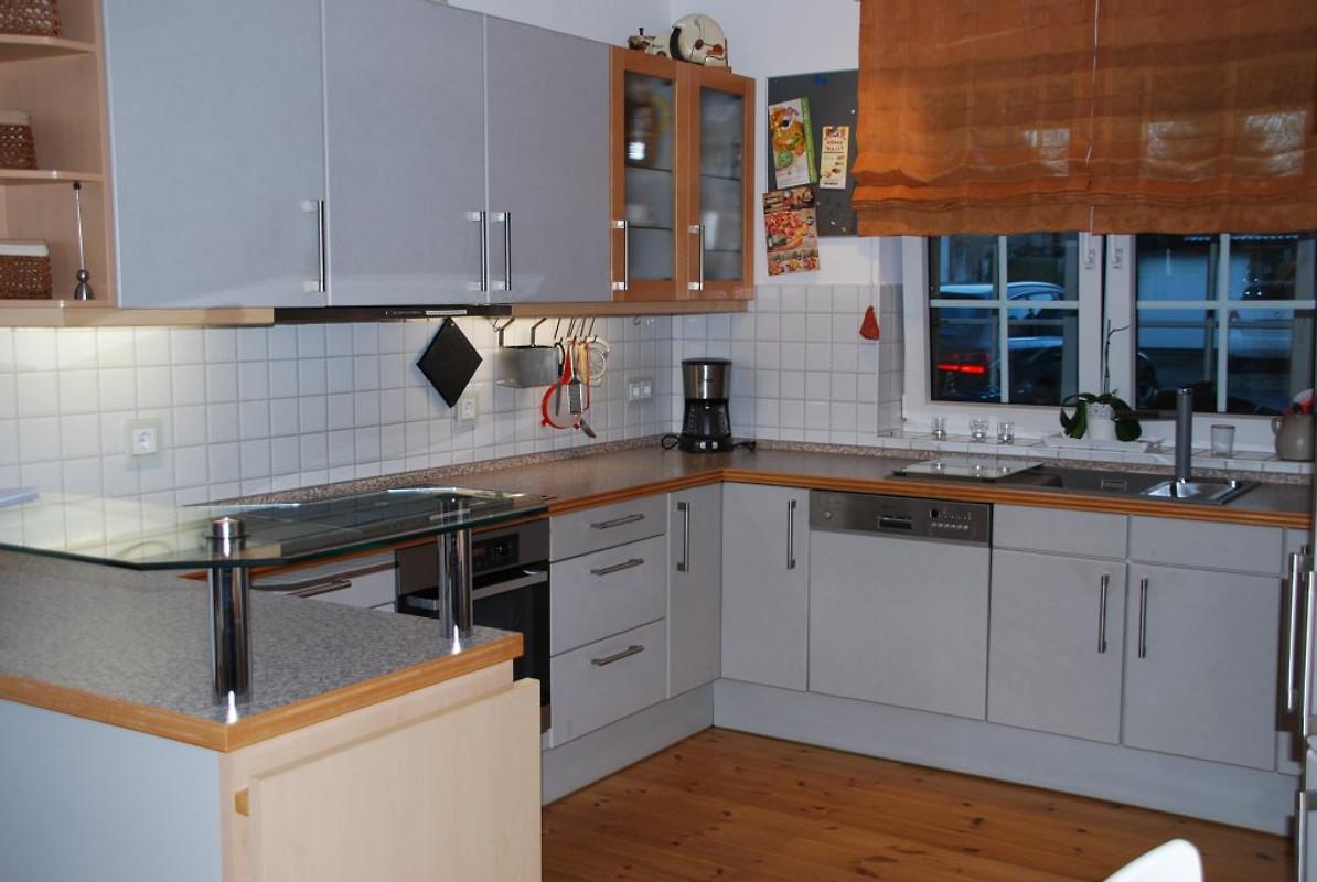 Ferienhaus Friedland In Eckernforde Frau Leckband