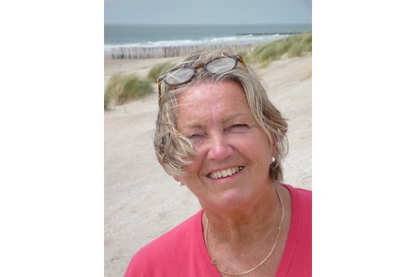 Frau A. Verheijden-Stolk