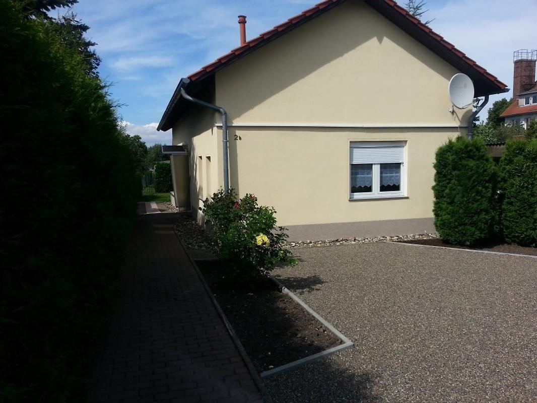 ferienhaus harz ferienhaus in blankenburg mieten. Black Bedroom Furniture Sets. Home Design Ideas