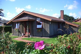 Holiday home in Hohenfelde