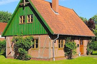 Maison de vacances à Welt