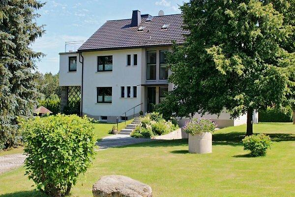 Appartement à Bad Alexandersbad - Image 1