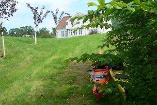 Kuća za odmor Dopust za oporavak Stavang