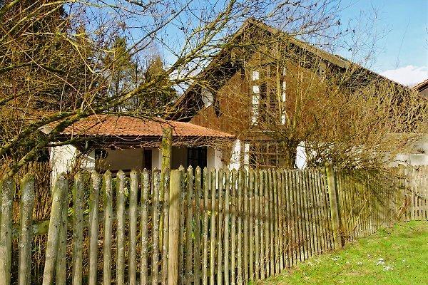 Maison de vacances à Schöllnach - Image 1
