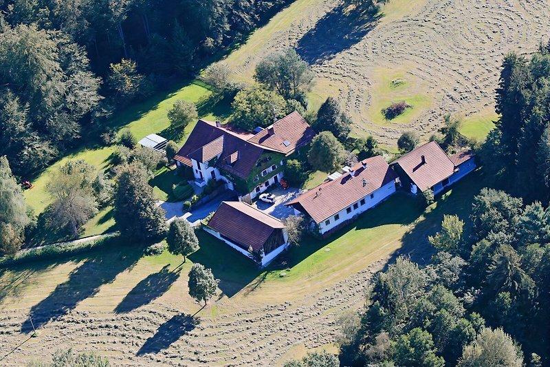 Maison de vacances à Schöllnach - Image 2