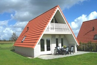 Vakantiewaddenzee.nl