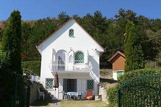 Ferienhaus Seeblick