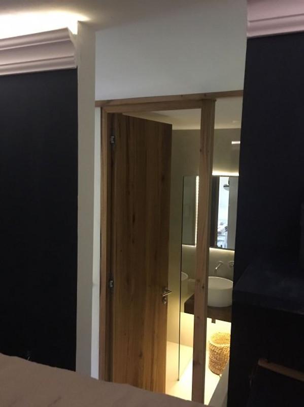 bichlalm wohnung ferienwohnung in kitzb hel mieten. Black Bedroom Furniture Sets. Home Design Ideas