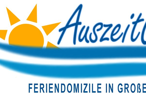 "<span style=""font-size:smaller;"">Azienda Grundstücksgemeinschaft Rosenberg & Rosenberg GbR</span><br> Sig. S. Rosenberg"