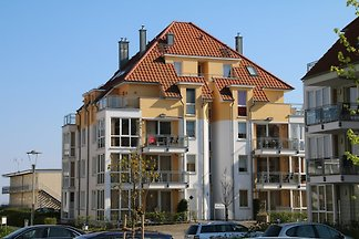 Appartamento in Großenbrode