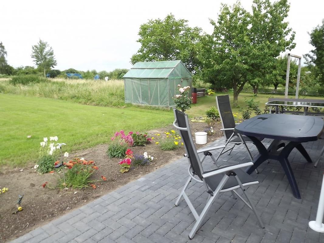 anke s landperle ferienwohnung in kirchwerder mieten. Black Bedroom Furniture Sets. Home Design Ideas