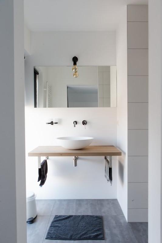 strandhaus ferienhaus in zandvoort mieten. Black Bedroom Furniture Sets. Home Design Ideas