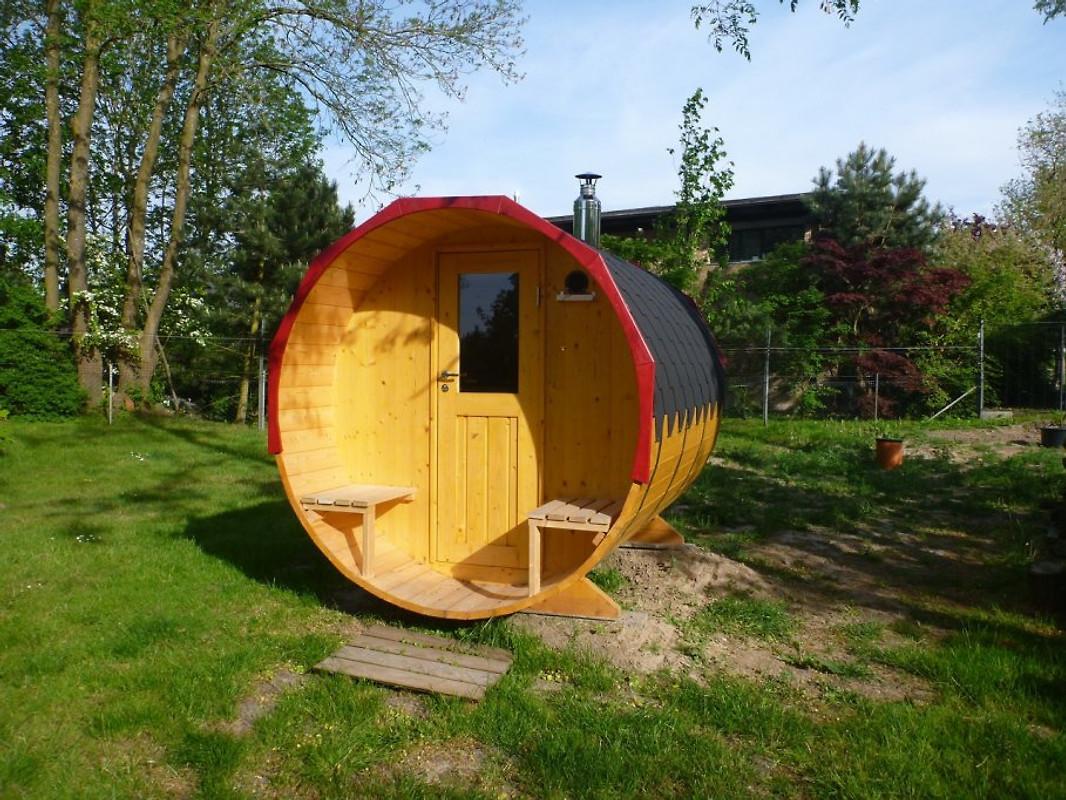 kranichgucker fewo ferienwohnung in altenpleen mieten. Black Bedroom Furniture Sets. Home Design Ideas