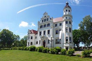 FeWo Seeblick im Schloss