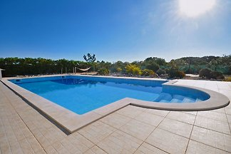 Casa Sol - Detached Pool Villa