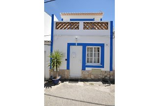 Holiday home relaxing holiday Barao de Sao Joao