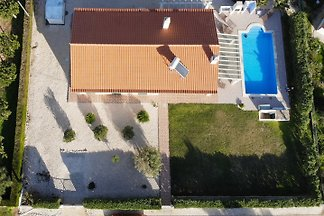 Top Bewertet! Private Poolvilla