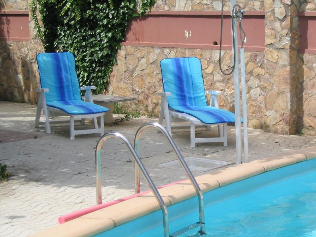 Casa soleada ferienhaus in empuriabrava mieten for Garten pool wanne