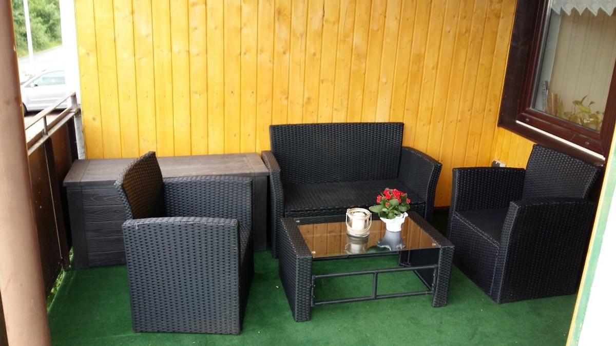 bad sachsa im rosenweg ferienhaus in bad sachsa mieten. Black Bedroom Furniture Sets. Home Design Ideas
