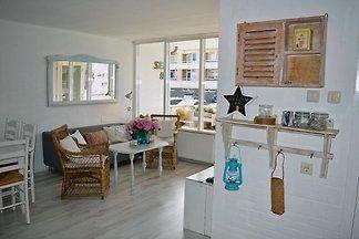 Apartment SEA