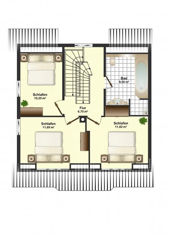 traumbrise tr umen unter reet ferienhaus in rerik mieten. Black Bedroom Furniture Sets. Home Design Ideas