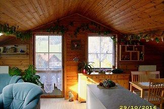apartman za odmor Obiteljski odmor Rettenberg