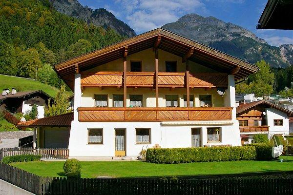 Maison de vacances à Wiesing - Image 1