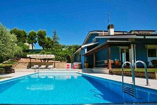 Villa Blu 7