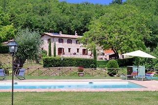 Villa Noce 12