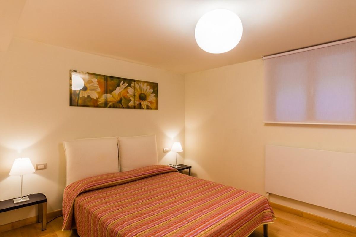 Villa stella casa vacanze in acquaviva picena affittare for Piani casa in stile artigiano 4 camere da letto