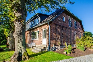 Maison de vacances à Putgarten