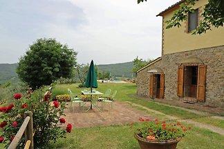 San Regolino
