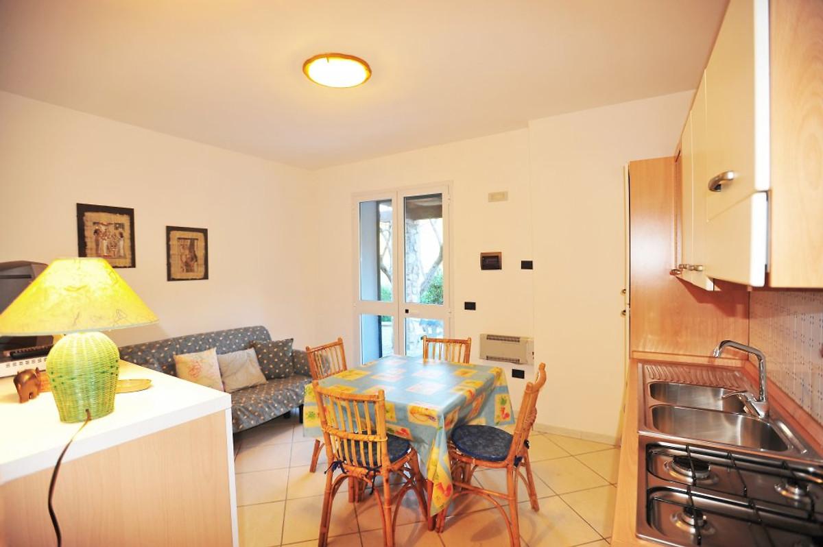 Nispo2 stan - Kuća za odmor u Nisporto unajmiti