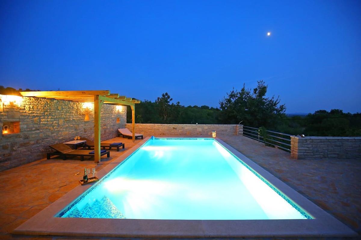 Gemütliches Anwesen Mit Pool