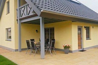 Kuća za odmor Dopust za oporavak Sternberg