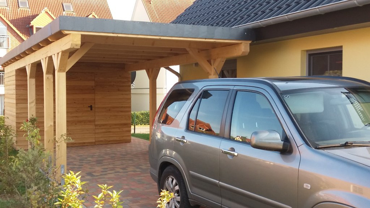 ferienhaus schultz ferienhaus in sternberg mieten. Black Bedroom Furniture Sets. Home Design Ideas