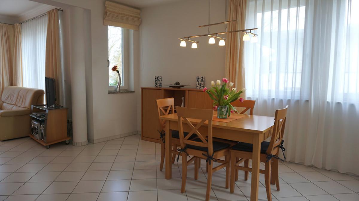 Villa marfa wohnung bremen ferienhaus in heringsdorf mieten for Wohnung mieten bremen privat