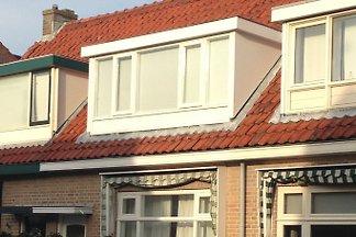 Brandneue Strandhaus 'SALZ22'