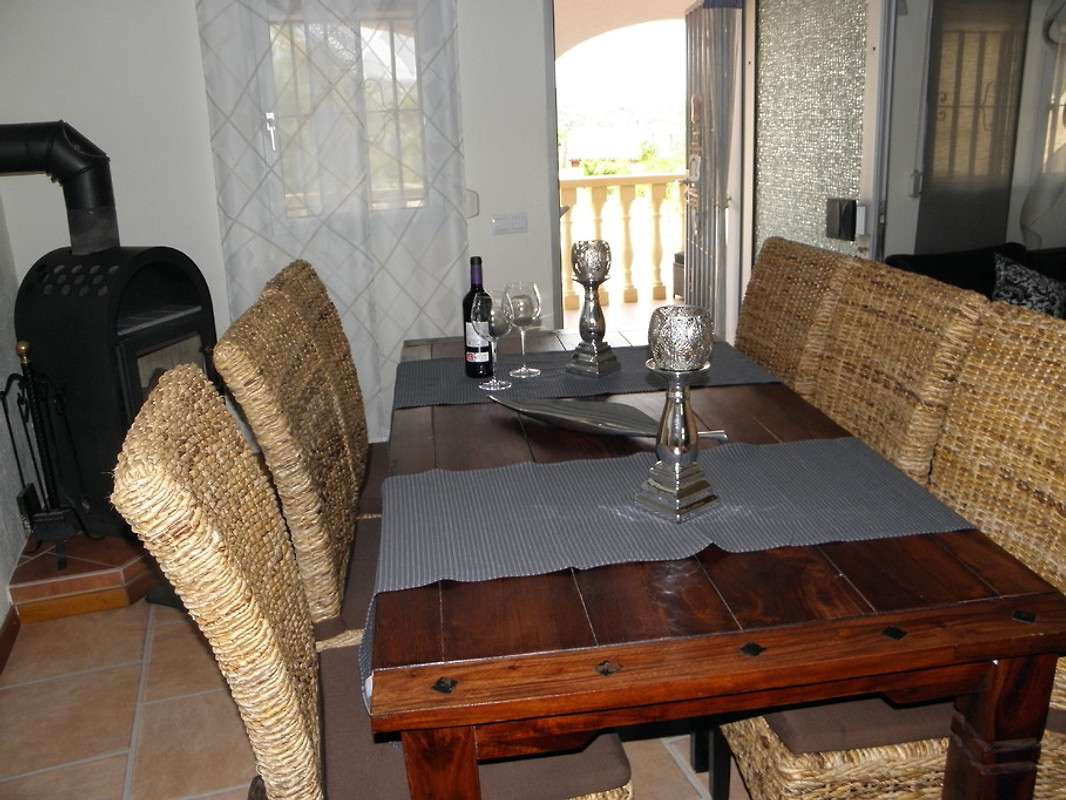 villa caro javea herbstferien frei ferienhaus in j vea. Black Bedroom Furniture Sets. Home Design Ideas