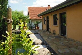 Appartamento in Kindenheim