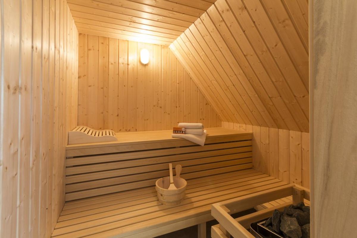 ostseeliebe ferienhaus sonneninsel ferienhaus in zingst mieten. Black Bedroom Furniture Sets. Home Design Ideas