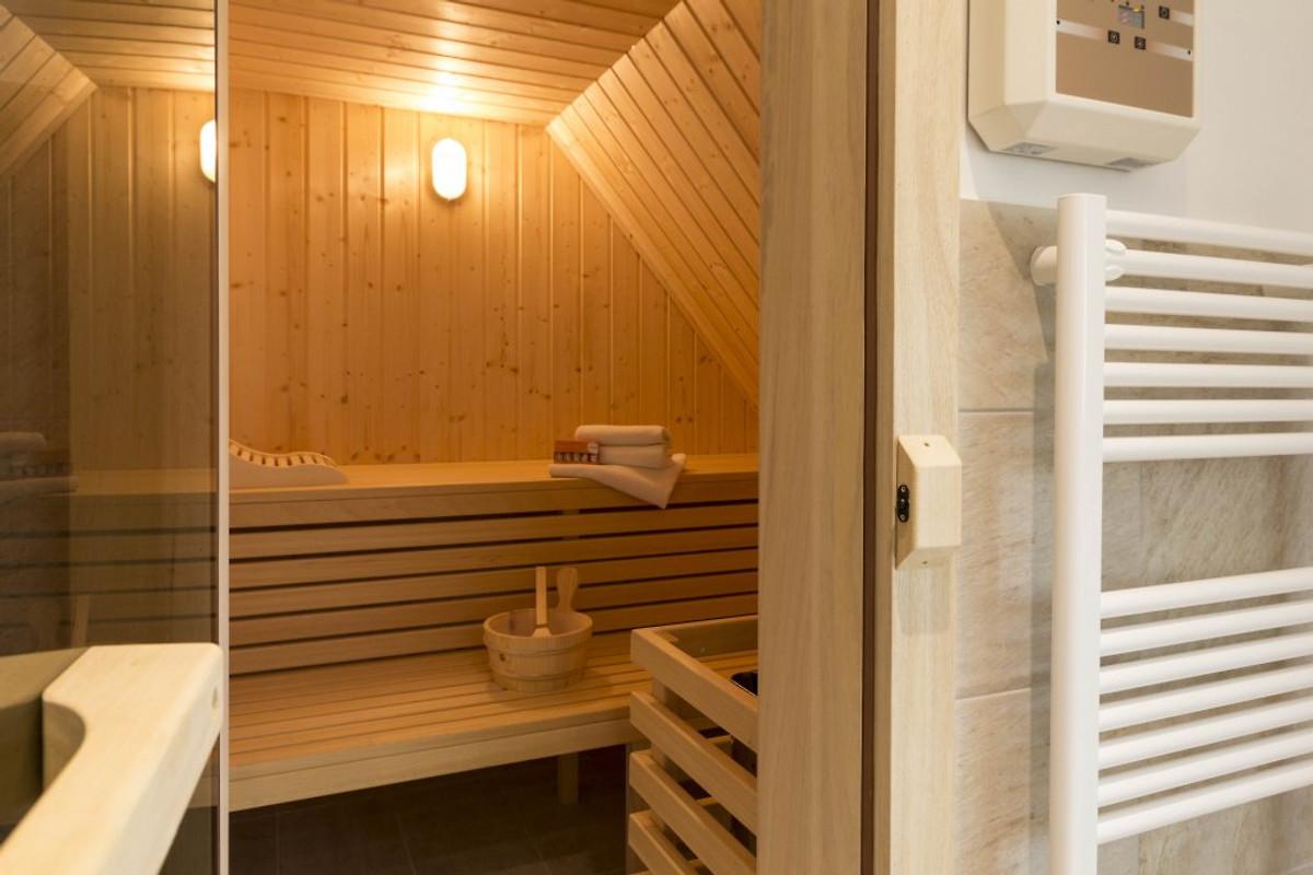 ostseeliebe ferienhaus aarhus ferienhaus in zingst mieten. Black Bedroom Furniture Sets. Home Design Ideas