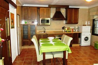 Apartment Benavente