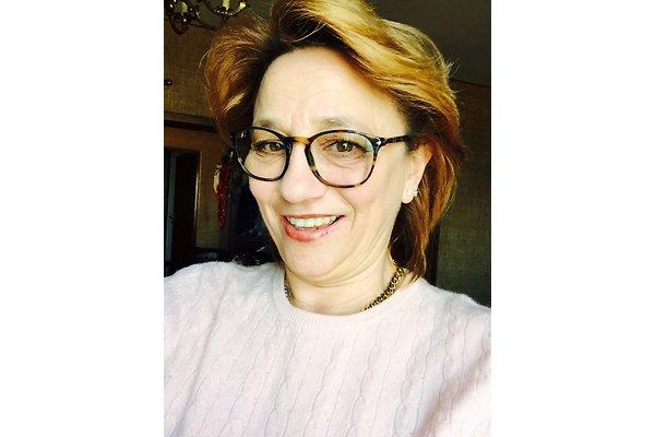 Mrs. M. Mijovic