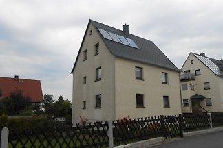 Appartamento in Dohna