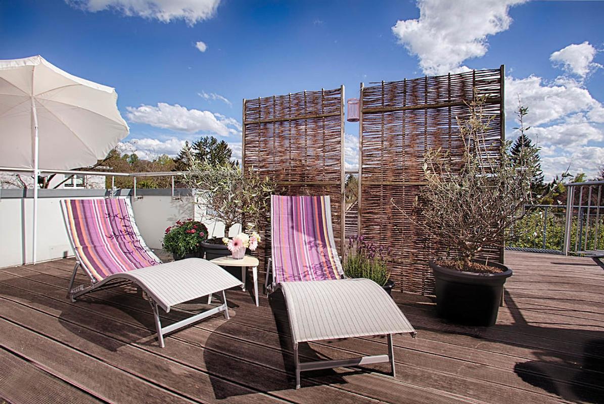 business appartement 24934 ferienwohnung in m nchen mieten. Black Bedroom Furniture Sets. Home Design Ideas