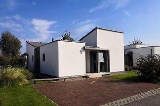 Moderna dunas de Villa * * nuevo