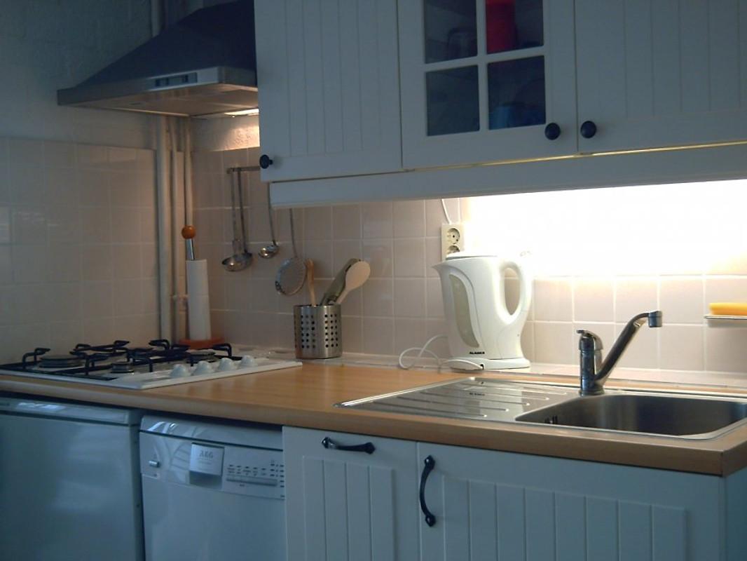 aqua delta park ferienhaus in bruinisse mieten. Black Bedroom Furniture Sets. Home Design Ideas