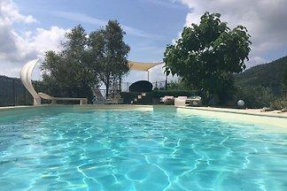 Villa LeNivada