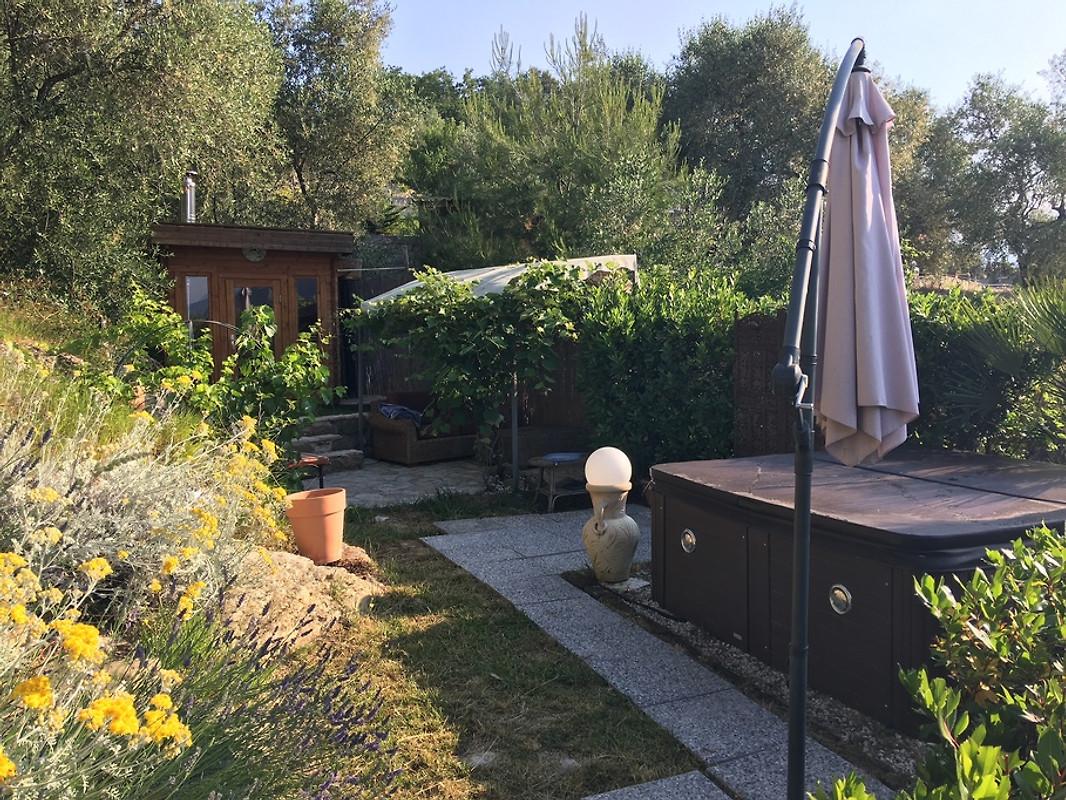 Sommerküche Wiki : Villa lenivada in dolceacqua herr v. levinson
